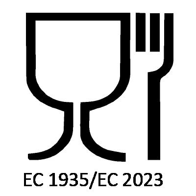 EC 1935-2023