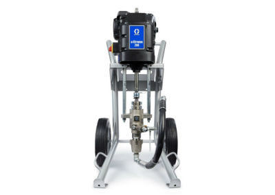 Graco E-XTREME Airless Sprayers
