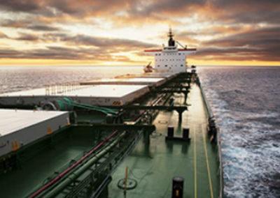 Marine Filtration
