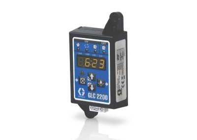 GLC 2200 Controller