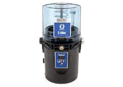 G-Mini Pump