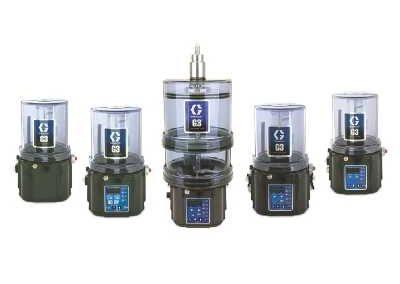 G3 Pump