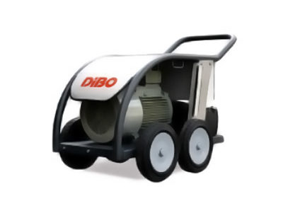 DiBO High Pressure Washer Cleaning Machines