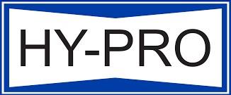 hy-pro-logo