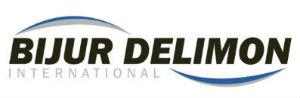BIJUR-DELIMON-logo-300