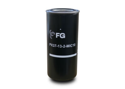 FILTRATION GROUP Filtration Solutions