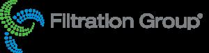 filtration group logo-png-300