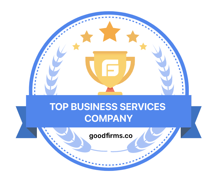 AnswerForce Top Business Services Provider
