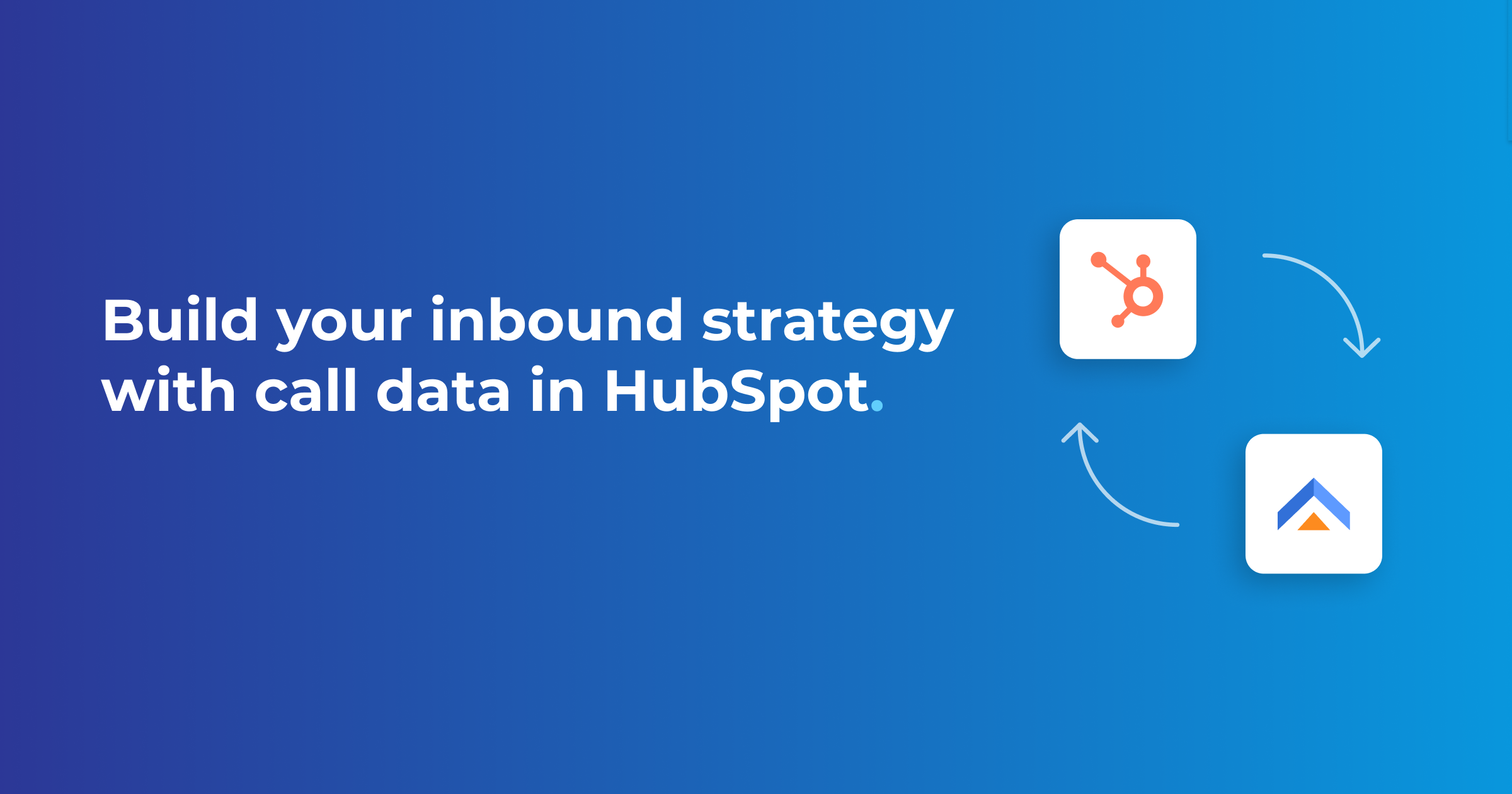 AnswerForce and HubSpot: integration made easy