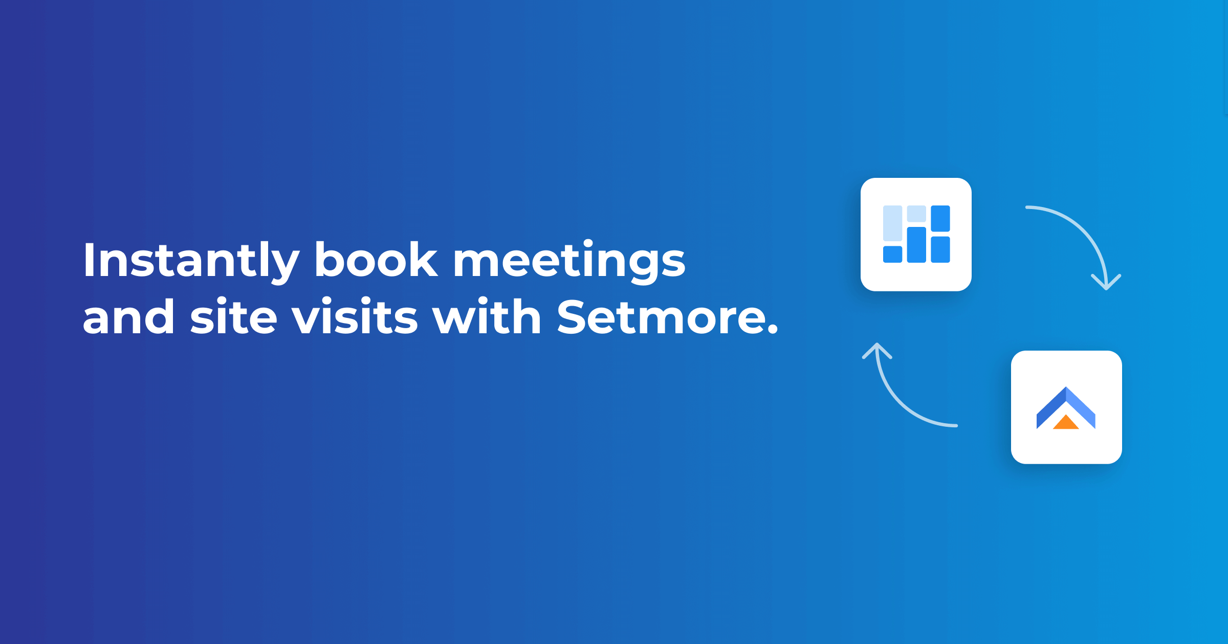 AnswerForce and Setmore: schedule appointments anywhere