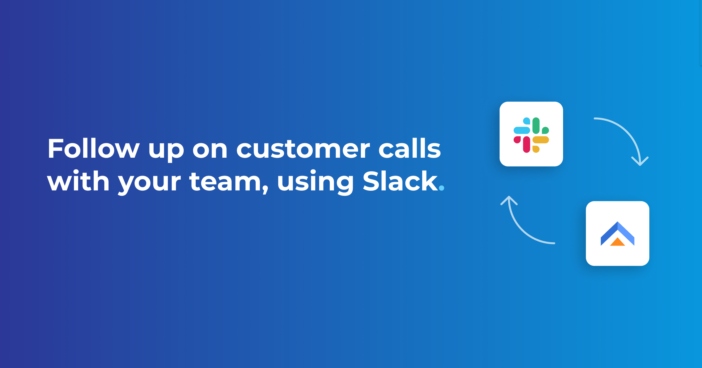 AnswerForce and Slack: integration made easy