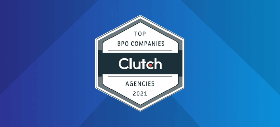 Clutch analysts: AnswerForce named a top BPO company