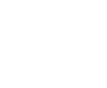 logo for nadca