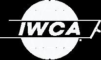 icwa logo
