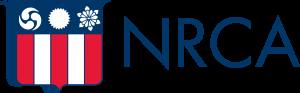logo of nrca