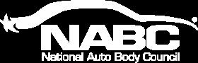 logo for nabc