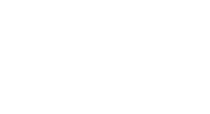logo for smacna