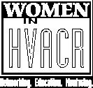 logo for whacr