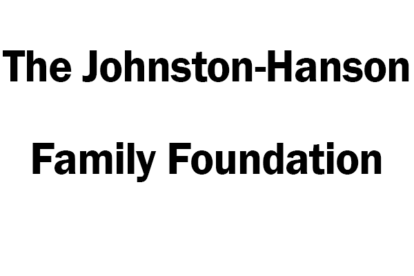 Johnston-Hanson