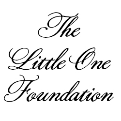 The Little One Foundation
