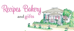 Recipes Bakery and Gifts
