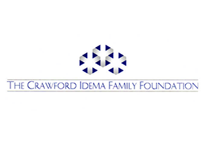 Crawford Idema Foundation