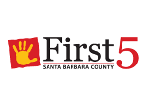 First 5 Santa Barbara County
