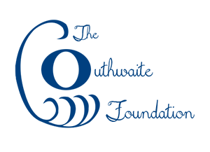 June G. Outhwaite Charitable Trust
