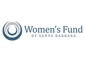Women's Fund Santa Barbara