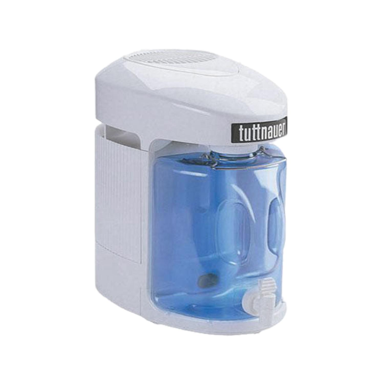 1 Gallon Water Distiller by Tuttnauer