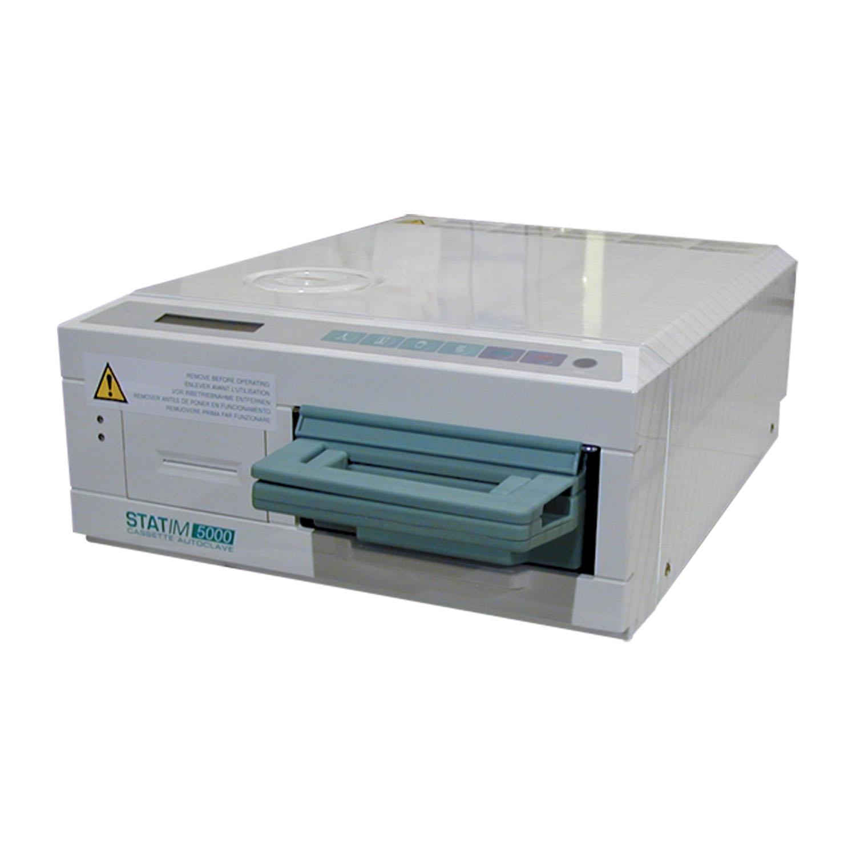 Sci-Can Statim 5000 Autoclave