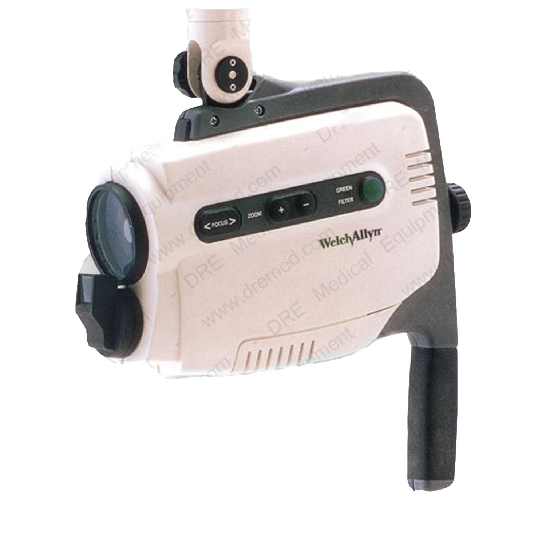 Welch Allyn Video Colposcope