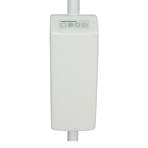 Avante SLS 6000 Portable Floor Light