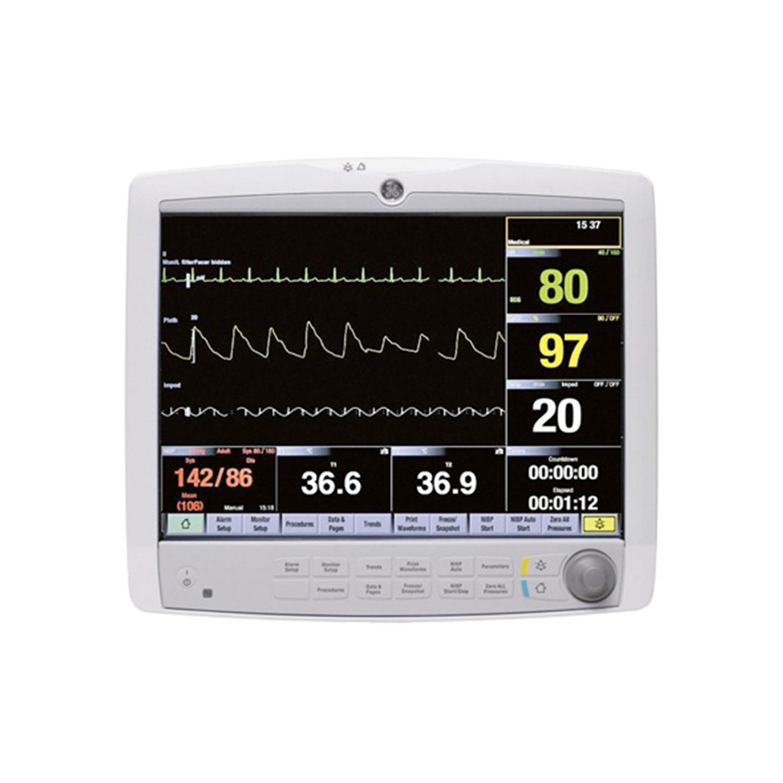 GE CARESCAPE B850 Patient Monitor