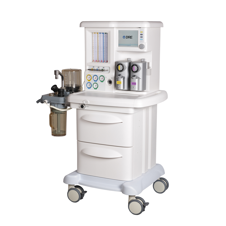 Avante Alta V8 Anesthesia Machine