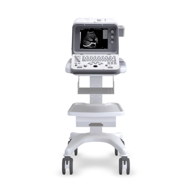 Avante FS-32P Digital Ultrasound Machine