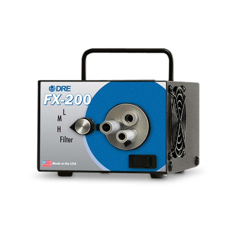 Avante FX-200 Halogen Light Source