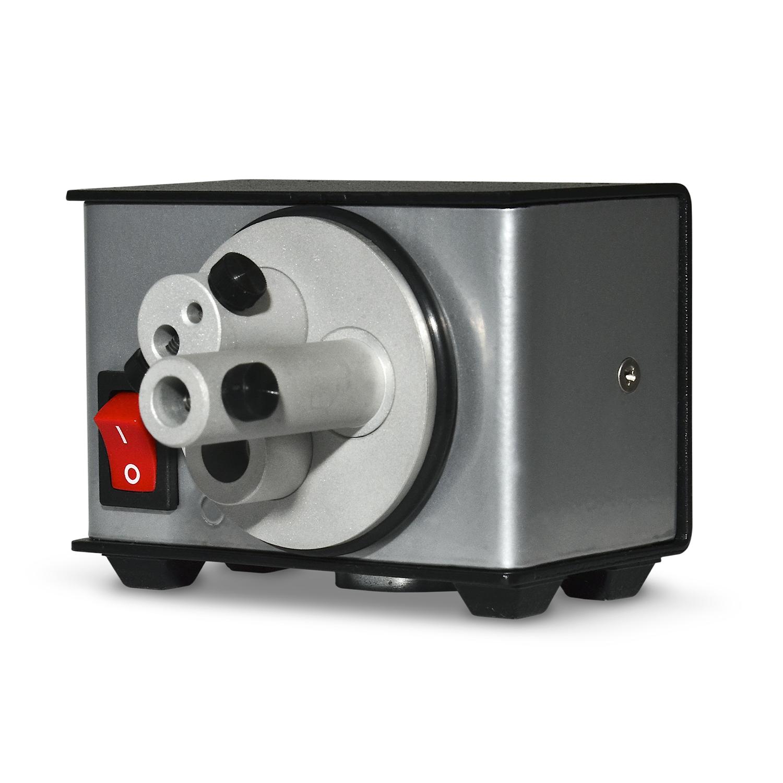 Avante FX-10 LED Light Source
