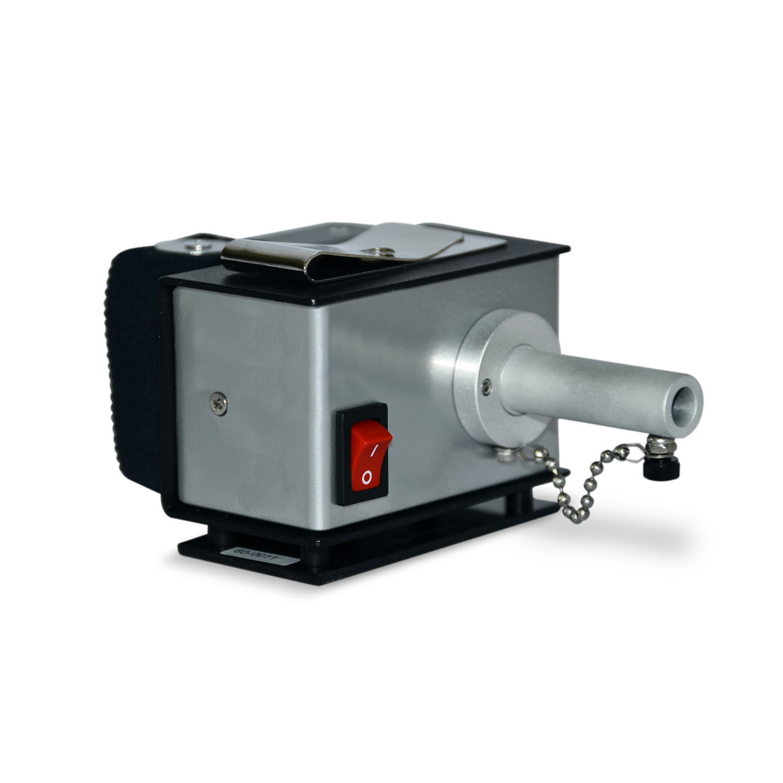 Avante FX-10m Portable Veterinary Light Source