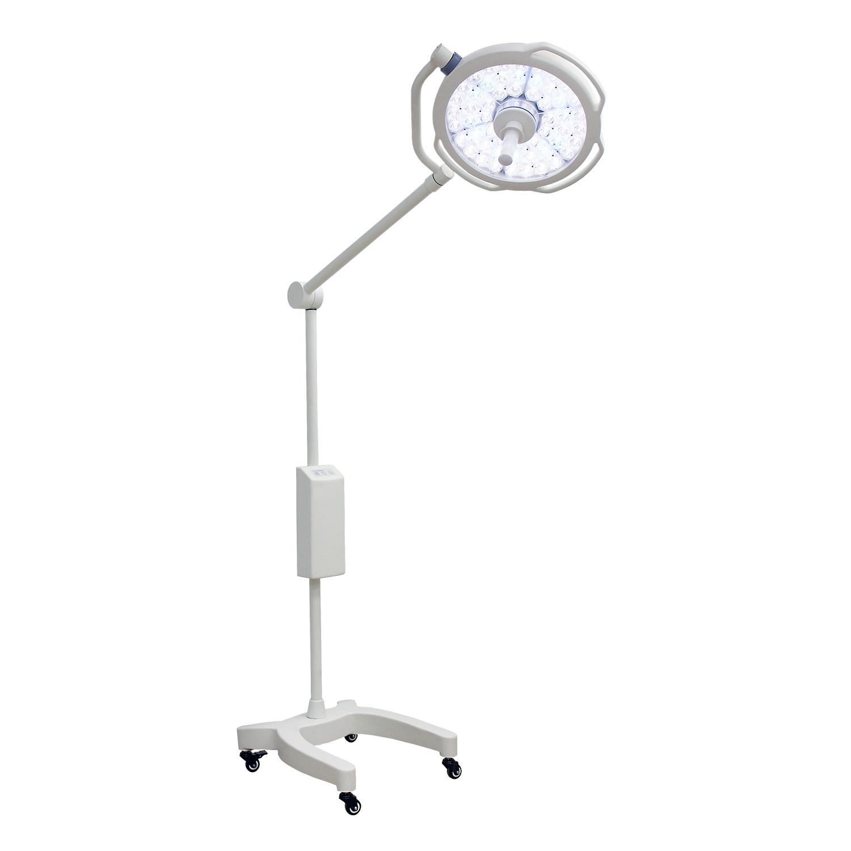 Avante SLS 9000 Portable Floor Light