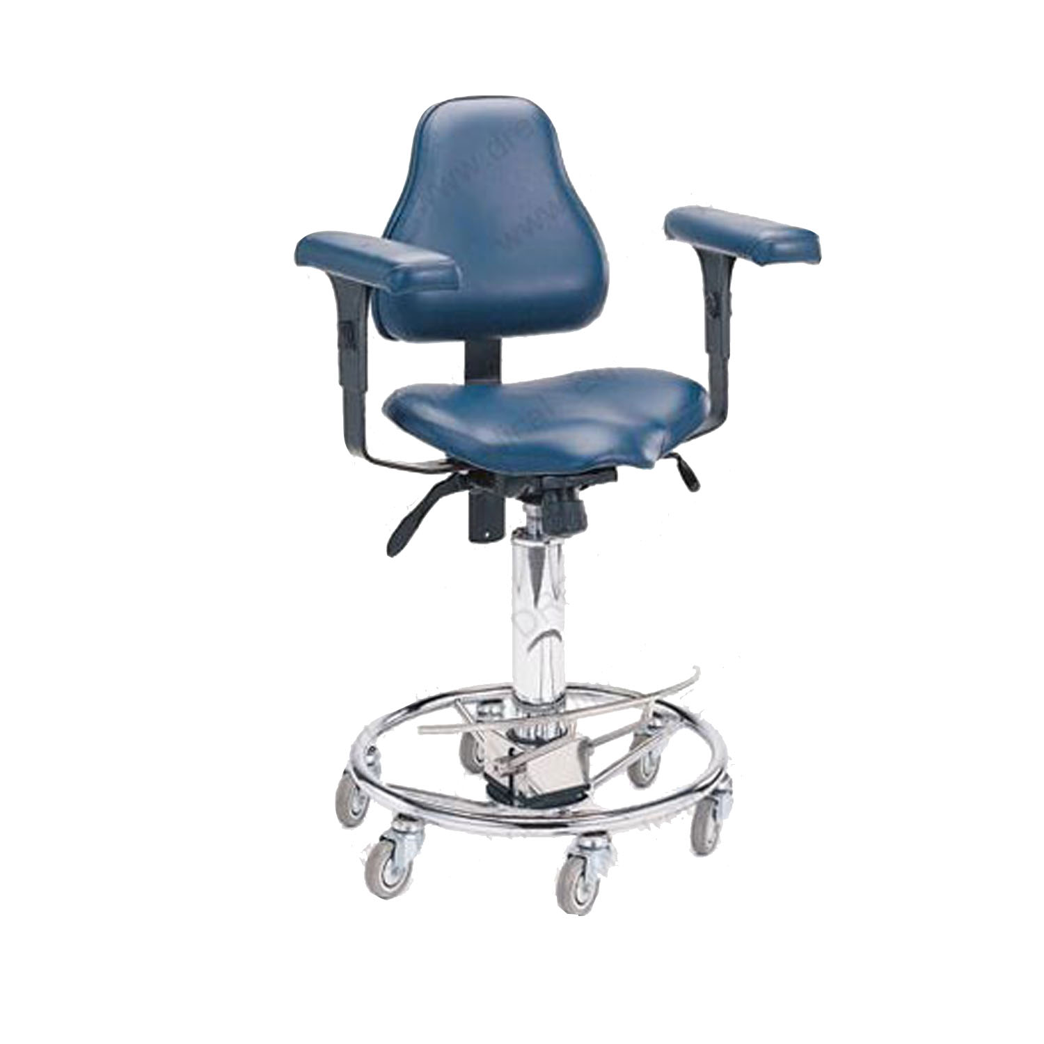Pedigo Surgeon's Stools