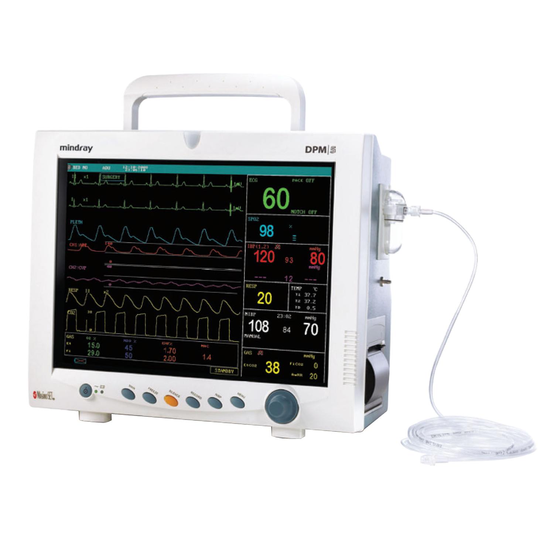 Mindray DPM5 Patient Monitor