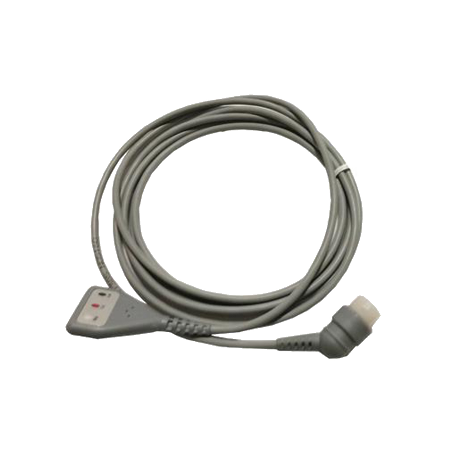 3 Lead 12 Pin ECG Patient Cable
