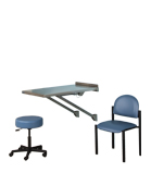 Exam Room Packages
