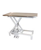 Rodent Surgical Tables