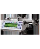MRI Compatible Syringe Pumps