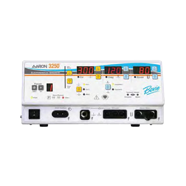 Aaron 3250 Digital Electrosurgical Generator
