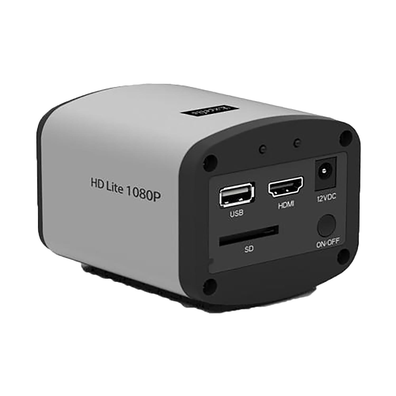 Accu-300 HDS Microscopy Camera