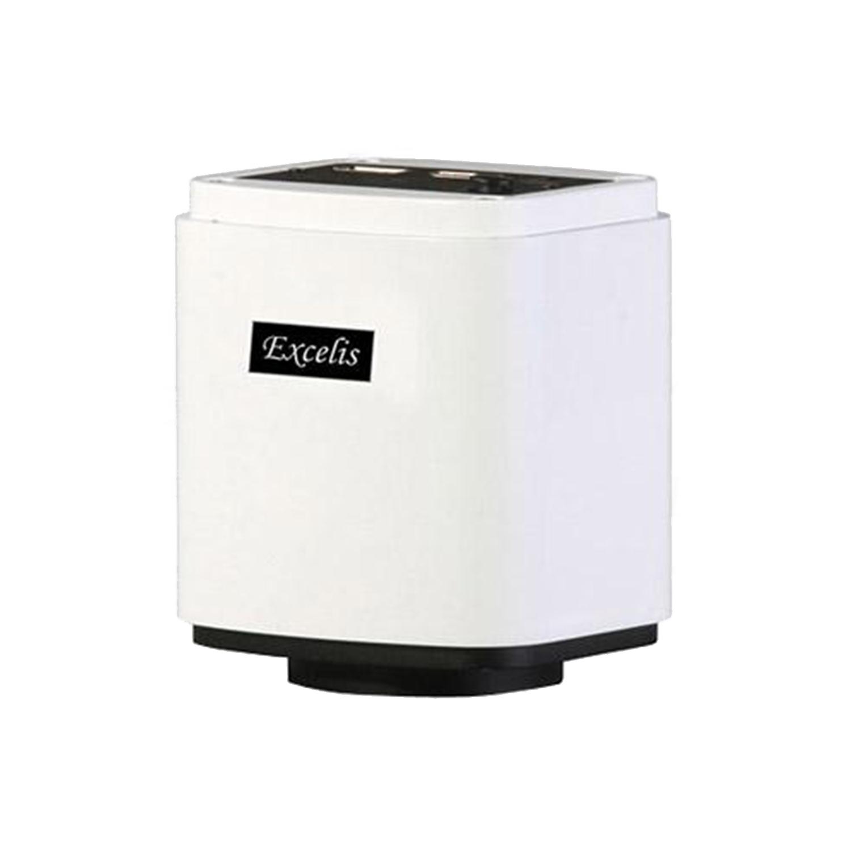 Accu-scope Excelis HD Color Microscopy Camera