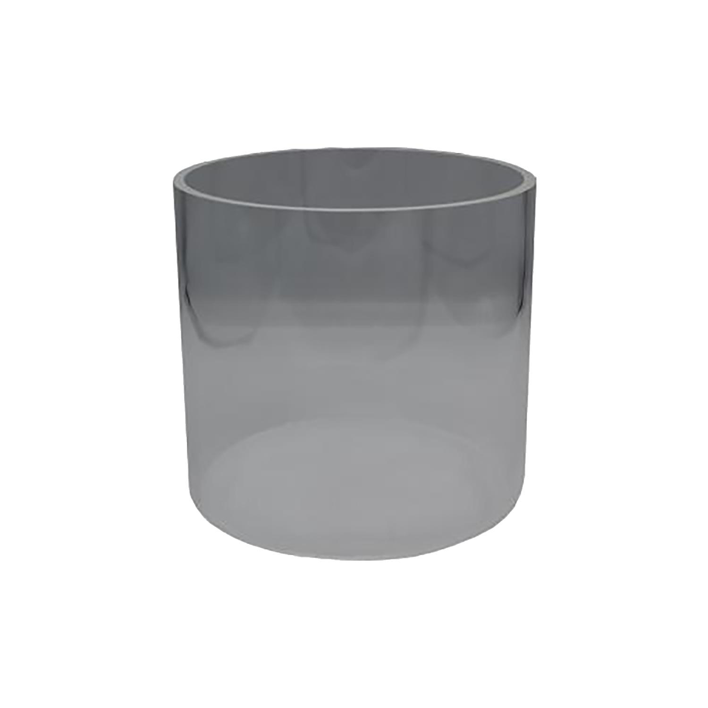 Acrylic Canister for Titan XL